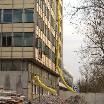 Urzędu Kontroli Skarbowej w Warszawie 10.2012-10.2013 (3)
